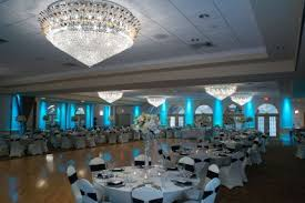 sweet 16 venues in nj reception halls and wedding venues in point pleasant new