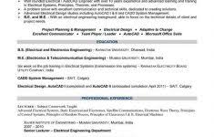resume template for rn gfyork com