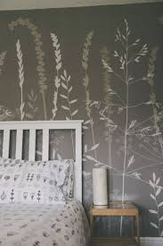 best 25 silver grey wallpaper ideas on pinterest grey bedroom