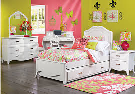 White Twin Bedroom Set Bedroom Amusing Image Of Fresh On Photography Design Teen Twin