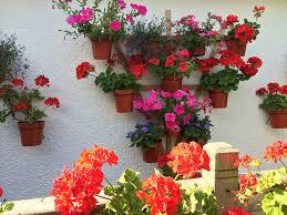 trellis hooks plant pot holders plant pot rings for 7