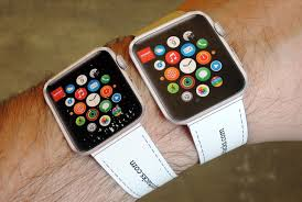 which apple watch size is best for you use our printable cutouts