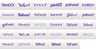 10 best black friday deals yahoo brand new new logo for yahoo designed in house
