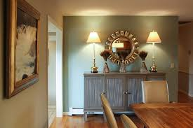 decorating a dining room buffet dining room decorating dining room buffet ideas with room