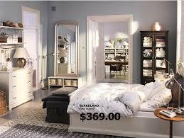Best IKEA Yatak Odası Fikirleri Images On Pinterest Ikea - Design bedroom ikea