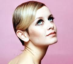 twiggy hairstyle twiggy pixie cut hair style 450rb041408 stylecab
