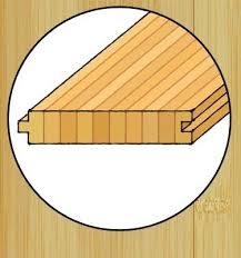 110 best wood flooring ideas images on flooring ideas