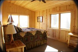 home design duluth mn shore log home duluth mn hammack construction