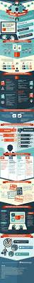 Create Infographic Resume Online by 20 Best Resume Designs Images On Pinterest Infographic Resume