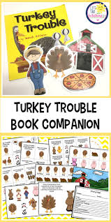 best 25 turkey trouble ideas on thanksgiving