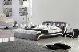 bedroom set malaysia buy bedroom set malaysia bedroom furniture