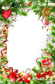 581 best christmas cards images on pinterest cards christmas