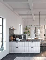 cuisine bourgoin aviva cuisine bourgoin vente et installation de cuisines 176