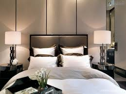 tags 2013 modern master bedroom decoration effect picture of set