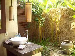 outdoorthroom ideas australia indoor designs rustic design pool