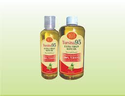 Minyak Zaitun Untuk Rambut Di Alfamart minyak zaitun tursina 95 obat herbal obat herbal