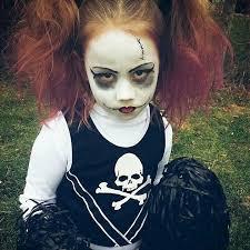 Dead Cheerleader Halloween Costume 25 Dead Cheerleader Costume Ideas Zombie