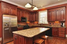 center islands in kitchens kitchen center island kitchen kitchen design for the most