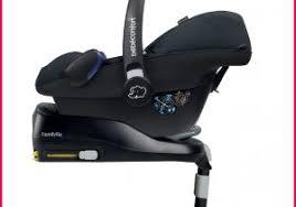 siege auto pearl bébé confort siege auto pearl bébé confort 137214 sanggol j maternité soutien