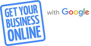 design a google logo online seo albuquerque website design search engine optimization firm