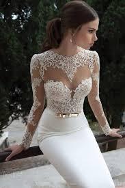 white dress wedding white dresses for wedding oasis fashion