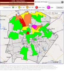 Cps Energy Outage Map Imagine Homes Imaginehomessa Twitter