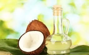 10 best home remedies for hair dye allergies morpheme remedies