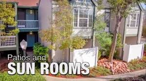 falling water kenner apartments for rent with 1st lake