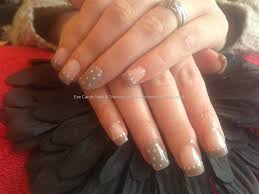 gel nails designs 2013 image collections nail art designs