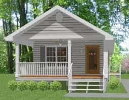 Small Cottage House Designs Prefab Cottage Small Houses Complete House Plans 648 S F Mother