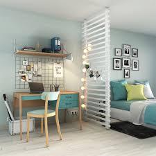 separation pour chambre cloison amovible chambre luxe nez de cloison lapeyre separation