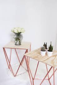 Wohnzimmertisch Zu Verschenken Hamburg Die Besten 25 Couch Selber Bauen Ideen Auf Pinterest Sofa