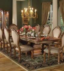 dining room light fixtures traditional dining room small dining room light fixture dining room with