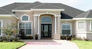 paint color ideas for house exterior exterior house paint color