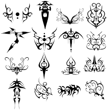 new tattoo hd images wallpapers million free visitors tattoo designs hd wallpaper free