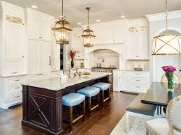 Kitchen Cabinets Naples Florida Custom Kitchen Cabinets From Luxury Materials Fritz Martin Cabinetry