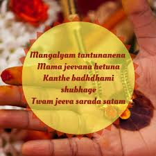 wedding quotes kannada indian wedding quotes magical quotes to express your