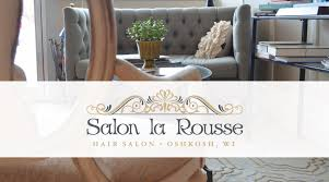 salon la rousse in oshkosh wi at vagaro com
