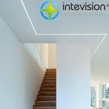 led recessed lighting manufacturers 0888c 06 25 oti china easy installation aluminum led linear light