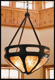 Chandeliers Craftsman Style 111 Best Craftsman Style Lighting Images On Pinterest Craftsman
