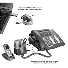 bluetooth adapter for desk phone voyager 510 bluetooth headset ear inc