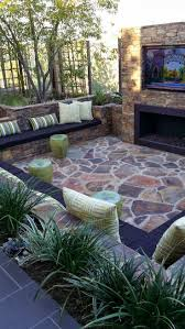 Backyard Ideas For Small Spaces 650 Best O U T D O O R S Images On Pinterest Backyard