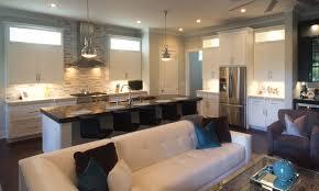 Arts And Crafts Kitchen Design by Kitchen Cabinetry Kabinart