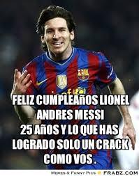 Funny Messi Memes - lionel messi memes 28 images funny messi memes memes messi