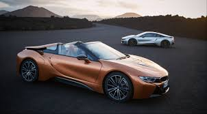 new sports car hybrid sports car archives torque