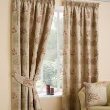 curtains u0026 blinds order ready made curtains u0026 blinds