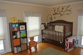 Baby Room Decorating Ideas Pleasant Baby Bedding Unisex Room Decorating Ideas Introduces