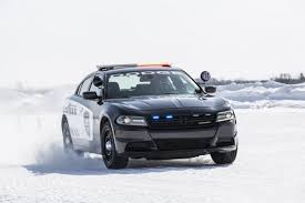 dodge charger touch screen dodge charger pursuit gets 12 1 inch touchscreen slashgear
