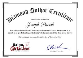 docx company certificate templates