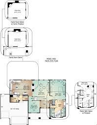 floor plans princeton classic homes colorado springs floor plans home plan princeton